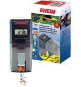 Eheim voederautomaat 3581
