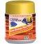 Ocean Nutrition Brine Shrimp Plus Flakes