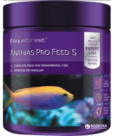 Aquaforest Anthias Pro Feed