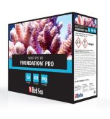 Red Sea Reef Foundation Pro Multi Test Kit (Ca, Kh, Mg)