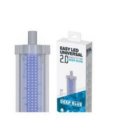 Aquatlantis Easy Led Universal 2 0 Deep Blue 895 mm