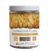 Colombo Calcium Reactor Vulling 1000 ml
