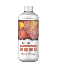 Colombo colour 3 metals 500 ml FE