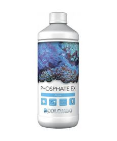 Colombo marine algae phosphate ex 500 ml