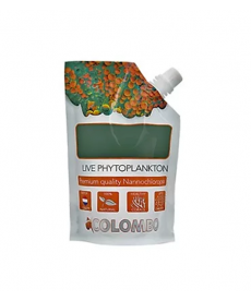 Colombo live phytoplankton 250 ml