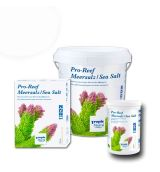 Tropic Marin Pro-Reef Zout 25 kg
