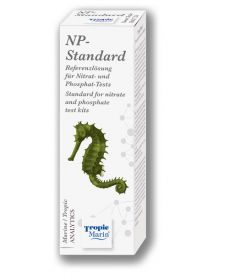 Tropic Marin NP Standard 50 ml