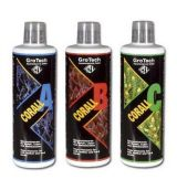 Grotech Coral A 500ml