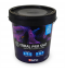 Red Sea Coral pro zout - 7 Kg  emmer