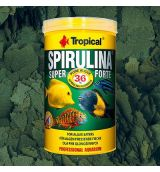 Spirulina Super Forte 250 ml