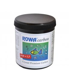 Rowa Carbon 250ml