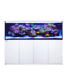 Red Sea REEFER 3XL 900 Deluxe System White