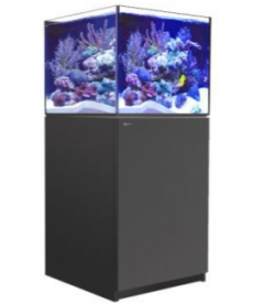 Red Sea REEFER XL 200 Deluxe System Black