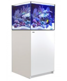 Red Sea REEFER XL 200 Deluxe System Wit