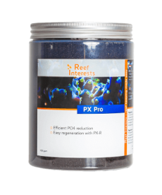 Reef Interests PX Pro Phosphate Remover 500ml