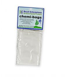 BE Chemi Pure Bags - 2 pack