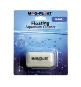 Mag-Float small