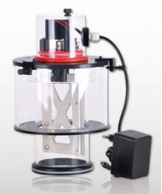 Octo Cleaner 200 Skimmer Cup Cleaner