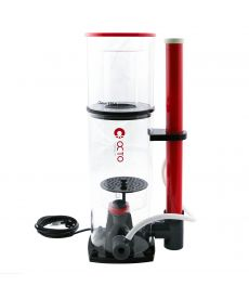 Octo Classic 202 S Space Saving Skimmer