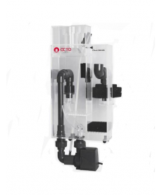Octo Classic 1000 HOB Hang-On Skimmer