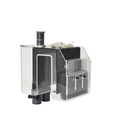Octo OB 300S Siphon Overflow Box
