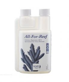 Tropic Marin ALL FOR REEF 1000 ml