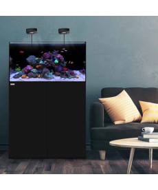 Waterbox All In One 35.2 Black