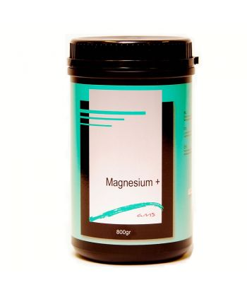 AMS Magnesium chloride 800 gr
