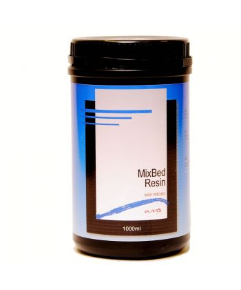AMS Mixbed Resin 1000ml