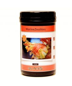 AMS Zeolithes Marine 1000ml
