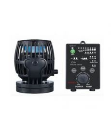 Jecod Wavemaker SOW-9M + Wifi Controller