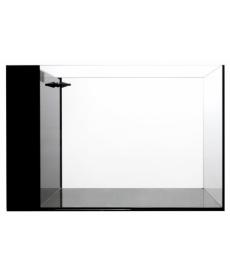 Waterbox Peninsula All In One  50.3 (Glass Only)