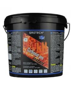 Grotech Carbonat Pro Instant Can 1000 g