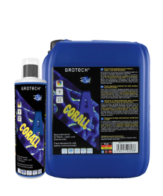 Grotech Corall A 100ml