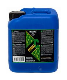 Grotech Corall C 5000ml