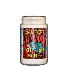 Salifert KH + pH Buffer 250ml