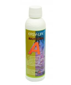 Easy Life MaxiColar A 250 ml