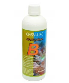 Easy Life MaxiColar B 250 ml