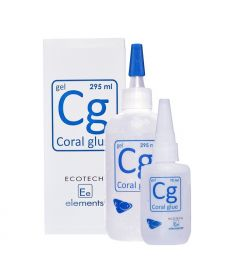 Ecotech Coral Glue 295ml