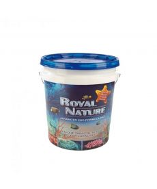 Royal Nature zeezout 23kg