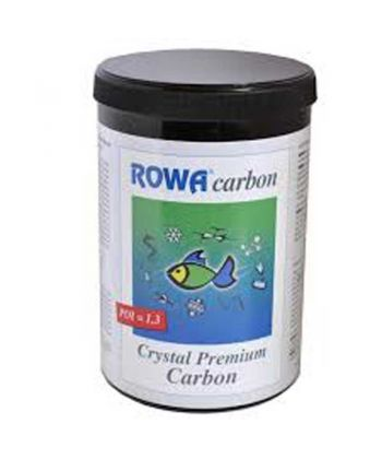 Rowa Carbon 1000ml