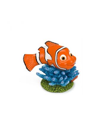 Nemo ornament nemo 6 cm nmr1