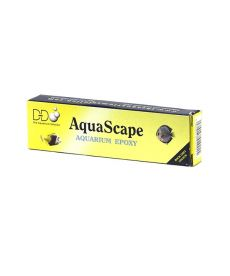 D-D AquaScape Epoxy Grijs