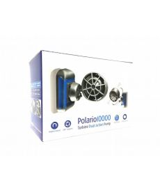 Blue Marine  Polario 10000