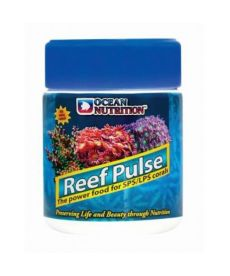 Ocean Nutrition Reef pulse 120gr