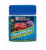 Red Sea reefer XXL 750 complete system black