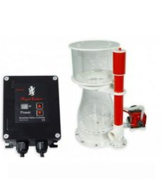 Royal exclusive Double Cone 250 internal RD3 60W