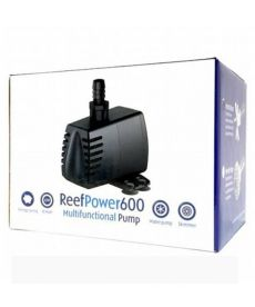 Blue Marine Reefpower 1600