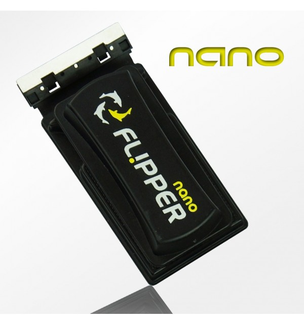 Flipper Cleaner Nano