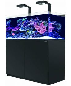 Red Sea Reefer 425 XL Deluxe - 7290100776896